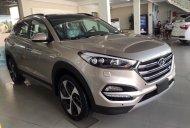 Giảm tiền mặt lên đến 20 triệu đồng khi mua chiếc Hyundai Tucson 2.0L đặc biệt, sản xuất 2020 giá 848 triệu tại TT - Huế