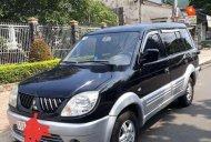 Bán xe Mitsubishi Jolie đời 2004, nhập khẩu, giá chỉ 160 triệu giá 160 triệu tại Lâm Đồng