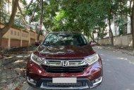 Bán Honda CR V đời 2019, giá chỉ 996 triệu giá 996 triệu tại Tp.HCM