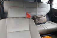Bán Mitsubishi Pajero đời 2005, nhập khẩu nguyên chiếc, 205 triệu giá 205 triệu tại Hà Nội