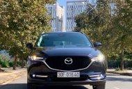 Cần bán xe Mazda CX 5 đời 2018, giá chỉ 890 triệu giá 890 triệu tại Hà Nội