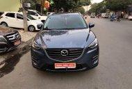 Bán Mazda CX 5 năm sản xuất 2017 như mới, giá chỉ 715 triệu giá 715 triệu tại Hải Phòng