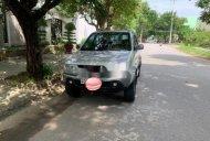 Cần bán Isuzu Hi lander năm sản xuất 2009 giá 315 triệu tại Đà Nẵng