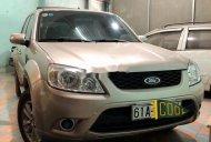 Bán Ford Escape sản xuất năm 2011, giá chỉ 390 triệu giá 390 triệu tại Bình Dương