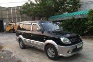 Bán Mitsubishi Jolie sản xuất 2005, màu đen, xe nhập xe gia đình, giá 183tr giá 183 triệu tại Tp.HCM
