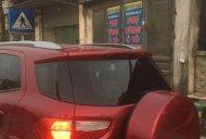 Cần bán Ford EcoSport đời 2016 giá cạnh tranh giá 515 triệu tại Thái Bình