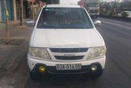 Bán xe Isuzu Hi lander đời 2009, màu trắng giá cạnh tranh giá 200 triệu tại Tiền Giang