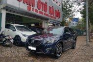 Bán xe Mazda CX 5 đời 2017, màu xanh lam giá 739 triệu tại Hà Nội