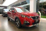 Siêu ưu đãi đến 60 triệu khi mua xe Peugeot 3008 mùa dịch. giá 1 tỷ 99 tr tại Hà Nội