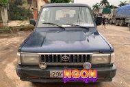 Cần bán Toyota Zace năm 1997, giá tốt giá 65 triệu tại Hà Nội