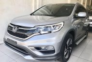 Cần bán xe Honda CR V 2.4AT đời 2017, giá chỉ 825 triệu giá 825 triệu tại Khánh Hòa