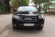 Bán ô tô Hyundai Santa Fe sản xuất năm 2008, giá tốt giá 455 triệu tại Hà Nội