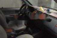 Bán xe Toyota Zace năm 2005, nhập khẩu nguyên chiếc giá 250 triệu tại Hải Dương