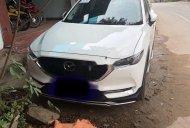 Bán ô tô Mazda CX 5 đời 2018, 890tr giá 890 triệu tại Vĩnh Phúc