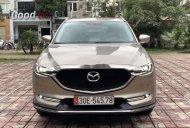 Bán Mazda CX 5 2017, màu nâu đẹp như mới giá cạnh tranh giá 790 triệu tại Hà Nội