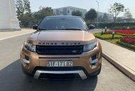 Bán LandRover Evoque sản xuất 2014, màu nâu, nhập khẩu nguyên chiếc, giá tốt giá 1 tỷ 489 tr tại Hà Nội