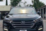 Bán xe Hyundai Tucson 2018, màu đen, 799tr giá 799 triệu tại Thái Bình