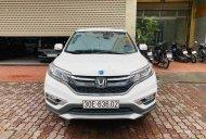 Bán Honda CR V đời 2016, màu trắng, giá tốt giá 780 triệu tại Hà Nội