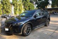 Cần bán Mazda CX 5 năm sản xuất 2016, màu xanh đen, xe gia đình giá 660 triệu tại Tp.HCM