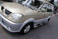 Bán Mitsubishi Jolie đời 2004, xe nhập, xe gia đình giá 185 triệu tại Bình Dương