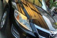 Bán xe Mazda CX 9 năm 2011, màu đen, nhập khẩu nguyên chiếc, 630 triệu giá 630 triệu tại Tp.HCM
