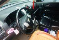 Cần bán xe Honda CR V năm sản xuất 2009, xe nhập, giá 430tr giá 430 triệu tại Nghệ An