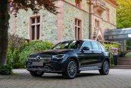 Ưu đãi giá thấp, giao nhanh với chiếc Mercedes-Benz GLC300 4Matic, đời 2020 giá 2 tỷ 399 tr tại Tp.HCM