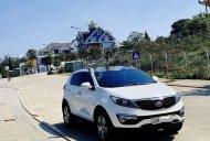 Bán xe Kia Sportage năm 2014, nhập khẩu, giá chỉ 635 triệu giá 635 triệu tại Lâm Đồng