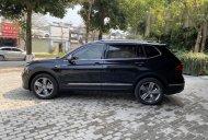 Cần bán gấp Volkswagen Tiguan đời 2019, màu đen, siêu lướt giá 1 tỷ 480 tr tại Tp.HCM