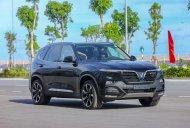 Hỗ trợ mua xe trả góp lãi suất 0% khi mua chiếc VinFast LUX SA2.0 sản xuất 2020, giao nhanh giá 1 tỷ 580 tr tại Hà Nội