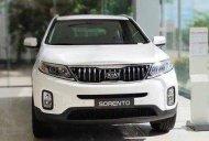 Cần bán Kia Sorento 2020, màu trắng, giá tốt giá 919 triệu tại Vĩnh Phúc