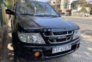 Cần bán Isuzu Hi lander đời 2005 xe gia đình, giá tốt giá 215 triệu tại Lâm Đồng