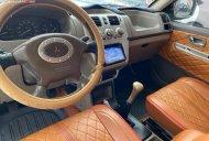 Bán Mitsubishi Jolie SS sản xuất 2005, màu xanh, xe gia đình giá 168 triệu tại Lâm Đồng