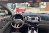 Cần bán Kia Sportage 2.0 AT sản xuất năm 2014, màu trắng, xe nhập chính chủ, giá chỉ 655 triệu giá 655 triệu tại Lâm Đồng