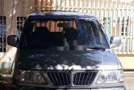Bán Mitsubishi Jolie năm sản xuất 2002, giá chỉ 90 triệu giá 90 triệu tại Cần Thơ