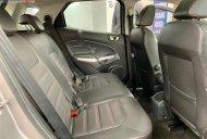 Bán Ford EcoSport Titanium 1.5L AT sản xuất 2016, xe chính chủ giá 480 triệu tại Hà Nội