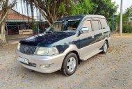 Cần bán Toyota Zace năm sản xuất 2004, chính chủ giá 148 triệu tại Cần Thơ
