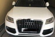 Bán Audi Q5 sản xuất năm 2016, nhập khẩu nguyên chiếc giá 1 tỷ 650 tr tại Tp.HCM