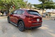 Xe Mazda 5 2.5AT năm sản xuất 2018, màu đỏ như mới, giá 886tr giá 886 triệu tại Bình Dương