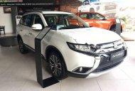 Bán Mitsubishi Outlander 2.0 CVT Premium sản xuất 2019, màu trắng giá 908 triệu tại Quảng Nam