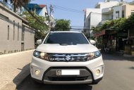 Cần bán Suzuki Vitara năm 2018, nhập khẩu như mới giá 695 triệu tại Tp.HCM