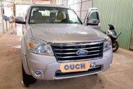 Bán ô tô Ford Everest 2.5L 4x4 MT đời 2011 giá 433 triệu tại Gia Lai