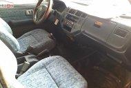 Bán ô tô Toyota Zace DX năm 2003, màu xanh, giá tốt giá 153 triệu tại Bình Dương
