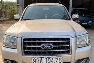 Bán Ford Everest MT đời 2007 số sàn, giá chỉ 318 triệu giá 318 triệu tại Bình Phước