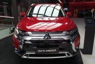 Giao xe ngay - khuyến mãi lớn - quà liền tay giá 825 triệu tại Quảng Nam