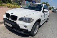 Bán BMW X5 2008, màu trắng, xe nhập giá 480 triệu tại Tp.HCM