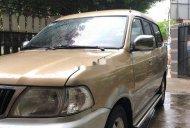 Cần bán Toyota Zace sản xuất 2004, giá chỉ 155 triệu giá 155 triệu tại Kon Tum