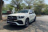 Cần bán lại xe Mercedes GLE450 4Matic năm 2019, màu trắng, nhập khẩu nguyên chiếc giá 4 tỷ 350 tr tại Tp.HCM