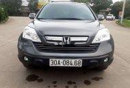 Cần bán gấp Honda CR V 2.0 sản xuất 2009, xe nhập giá 430 triệu tại Hà Nội