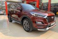 Cần bán Hyundai Tucson 2.0 ATH sản xuất 2019, màu đỏ giá 890 triệu tại Hải Dương